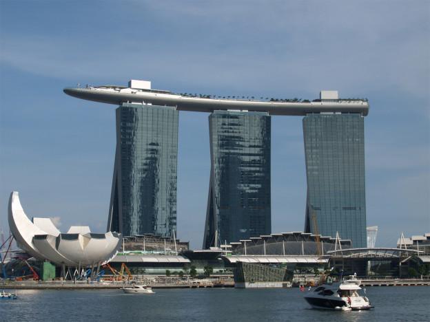 20100926_singapore_0806_w1600